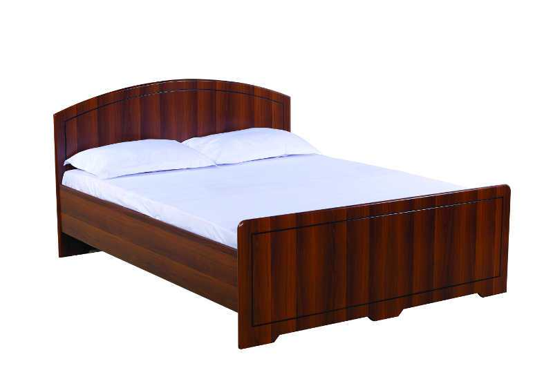 Indroyal Furnitures - Indroyal bedroom furniture