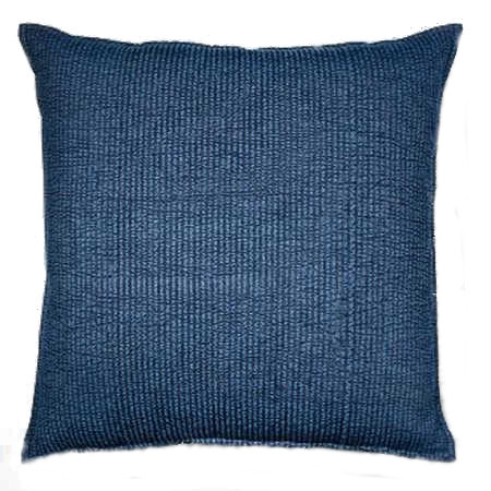 Throw-pillow