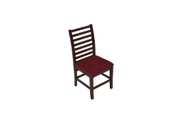 DINING CHAIR - AMAZON
