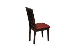 DINING CHAIR - EURO