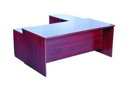 OFFICE TABLE MYSTIQUE