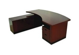 OFFICE TABLE PRESIDENT