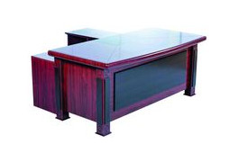 OFFICE TABLE ROT 5